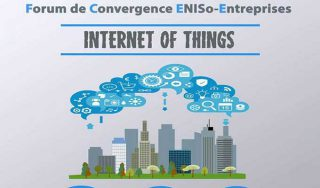 forum-de-convergence-eniso-of-things