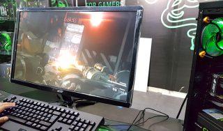 gamingbanner