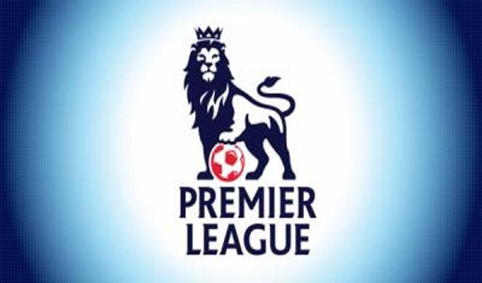 Premier League: Leicester et Vardy étrillent Manchester City