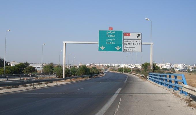 rencontre en tunisie nabeul