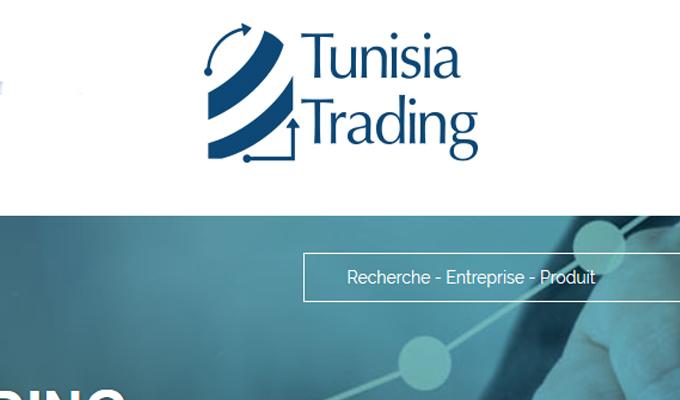 tunisiatrading