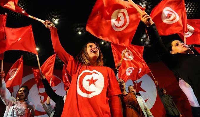 L'Etat ne soutient pas le retour des terroristes en Tunisie — Youssef Chahed