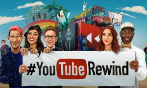 youtube-rewinds