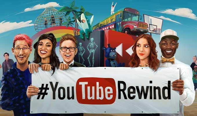 youtube-rewinds