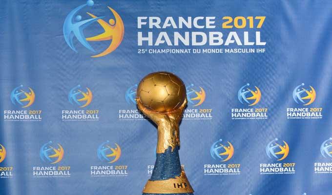 France Handball 2017 [Calendrier des Matchs du 11 au 29/01/2016] Mondial-france-handball-2017