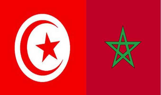 Amical: le match Nigeria-Burkina Faso