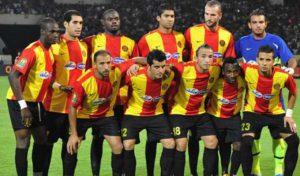 club rencontre tunisien