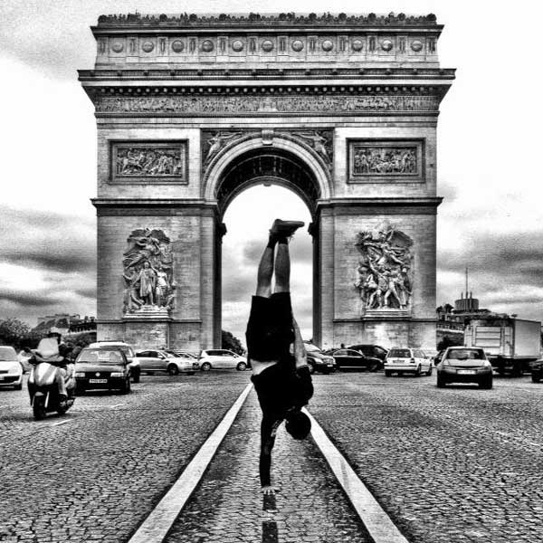 Arc-du-triomphe-photo