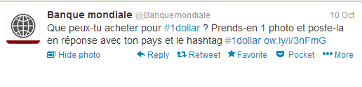 Banque_mondiale-on-Twitter