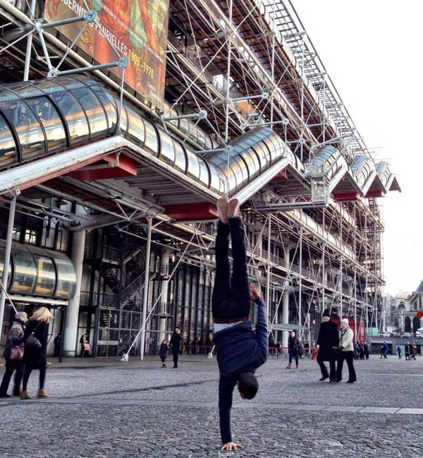 Centre-Pompidou-photo