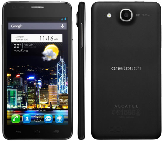 alcatel-one-touch-2013