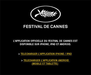 appli-cannes-2013