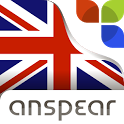appli-english