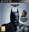 batman-arkham-ps3