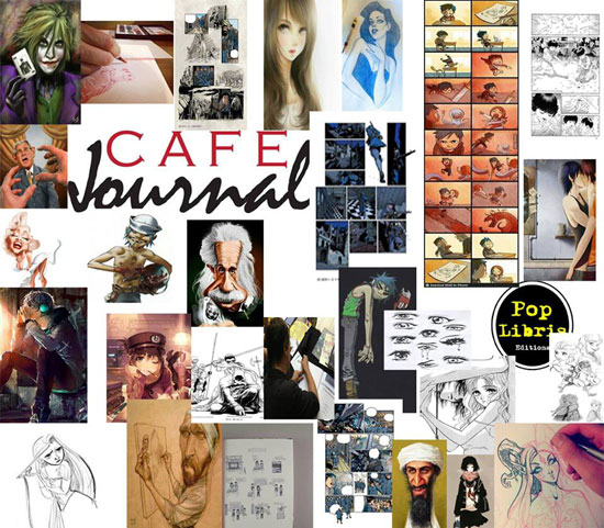 bd2-cafejournal