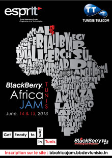 blackberry-jam-esprit-2013