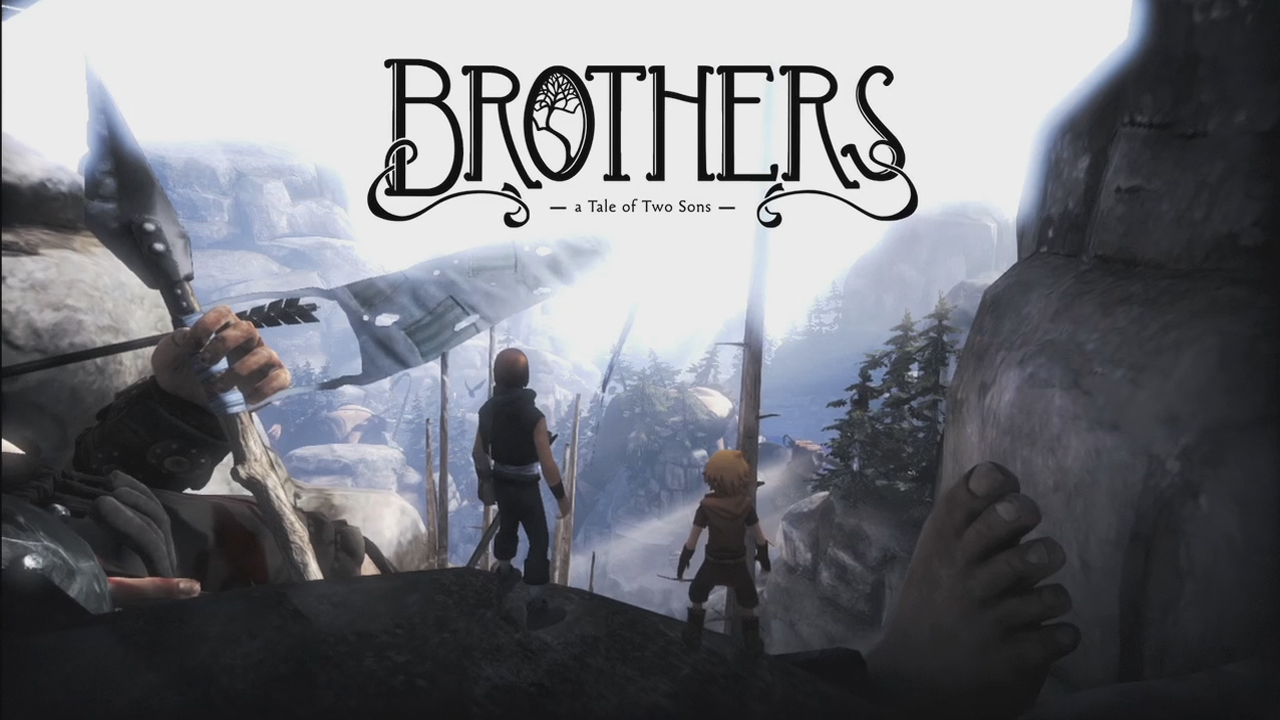 brothers-tale-of-two