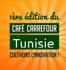 cafe-carrefour-2013