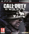 call_of_duty_ghosts-06