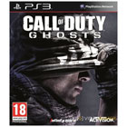 call_of_duty_ps3_130_thumb