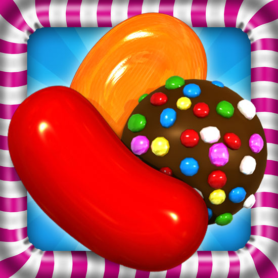 candy-crush-2013
