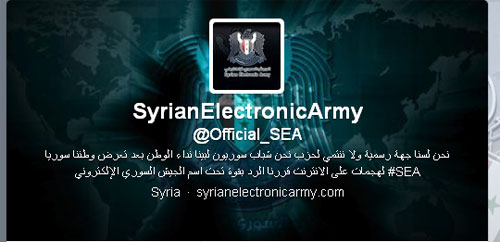 capture-syrian-electronic-0