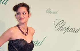 chopard-cannes
