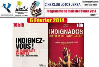 cine-club-jerba-film-indign