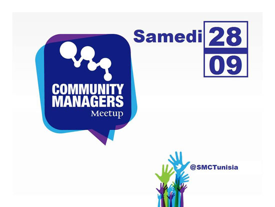 community-managers-2013