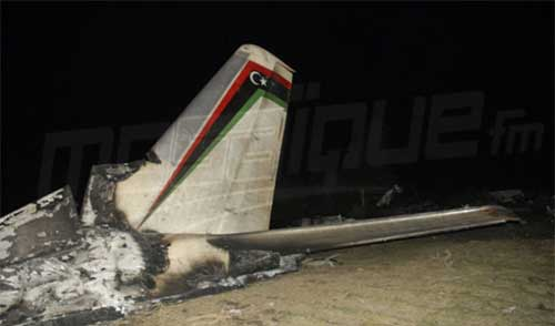 crash-avion-libye-2014