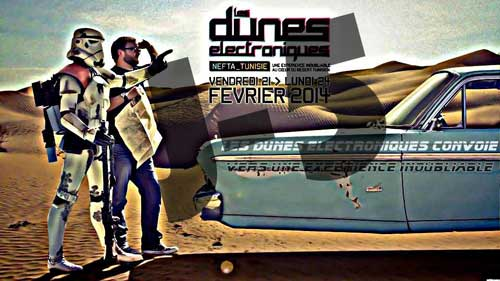 dunes-covoiturages-2014