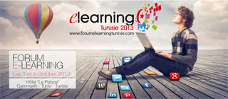 elearning-forum-2013