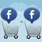 facebookshopping-140