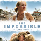 film-the-impossible-140
