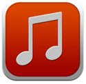 free-music-player
