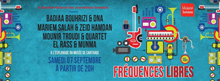 frequences-libres-2013