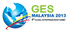 ges-malaysia-2013