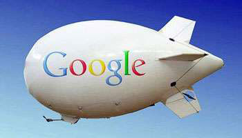 google-ballon-gonflable
