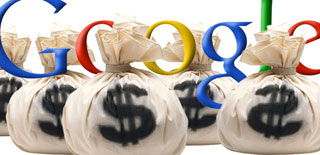 google-money-2013