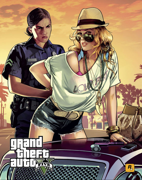 gta-5-petition
