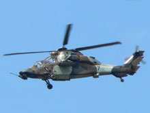 helicopter-militaire