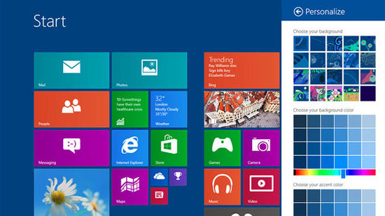 homescreen-windows-8