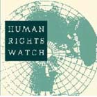 human-right-watch-440_thumb