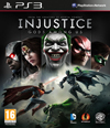 injustice-ps3