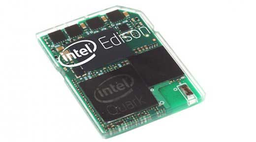 intel-pc-edison