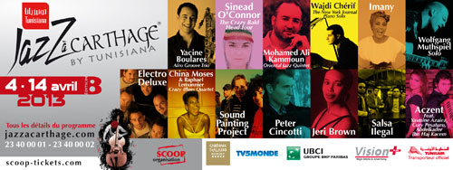 jazz-carthages-artistes-201