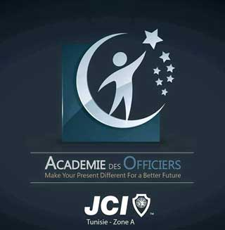 jci-academie-officiers