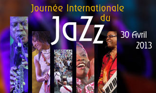 journee-international-jazz-2013