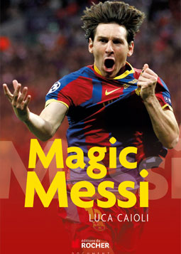 magic-messi-film