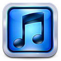 mp3-appli